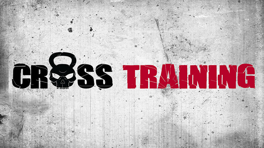 Cross Training Salle de sport Bordeaux