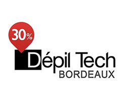 30% de réduction à Dépil Tech Bordeaux Centre