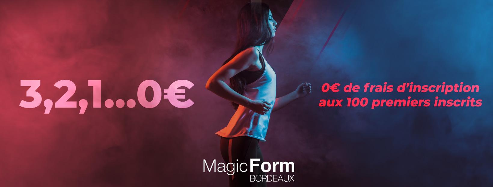 promo-septembre-2020_magicform-bordeaux