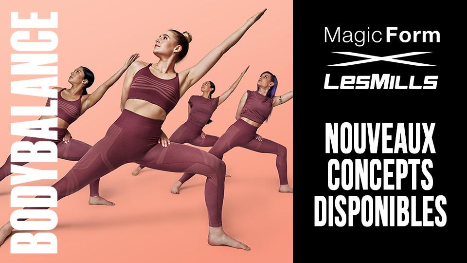 bodybalance-lesmills2021-banner_magicform-bordeaux