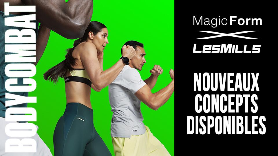 bodycombat-lesmills2021-banner_magicform-bordeaux