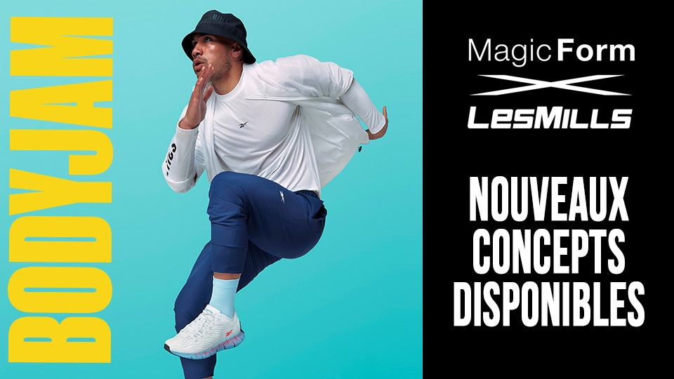 bodyjam-lesmills2021-banner_magicform-bordeaux